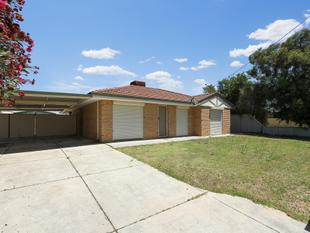 Beat the Auction Date - Gosnells