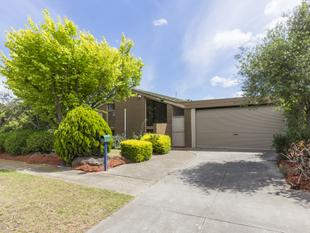 Exceptional Family Home with Hidden Extras - Hoppers Crossing
