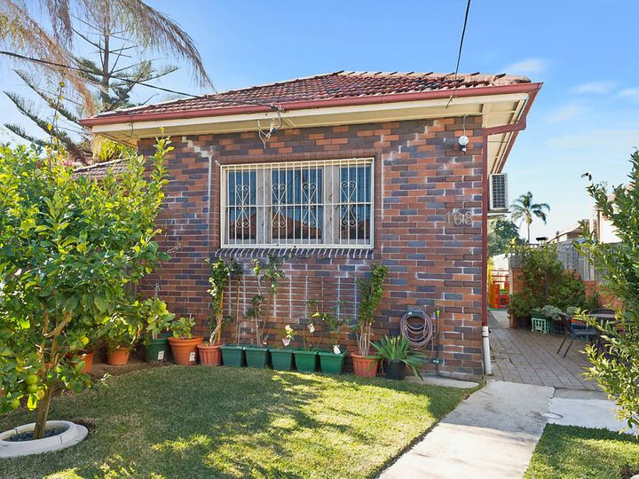 168 Canterbury Road, Canterbury, NSW