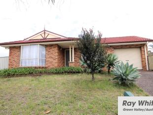 COMFORTABLE AND CONVENIENT - Hinchinbrook