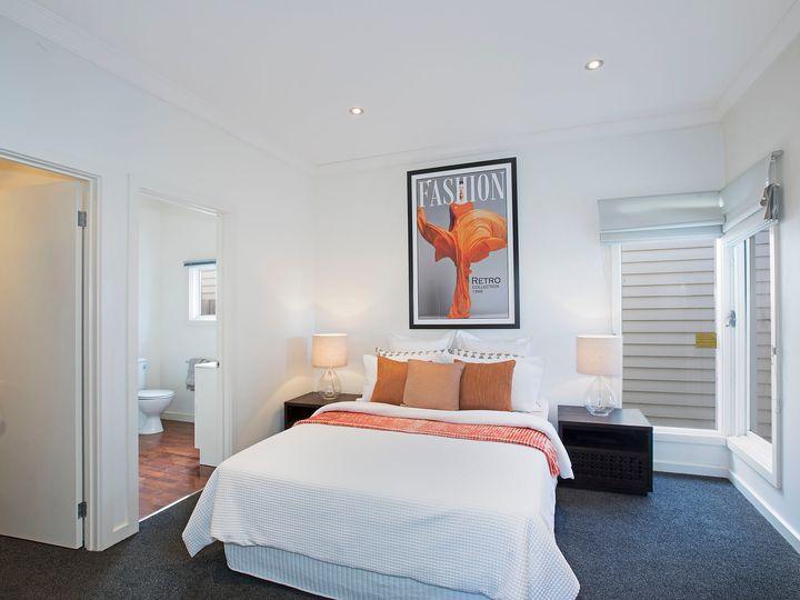 43 Mundy Street, Geelong, VIC