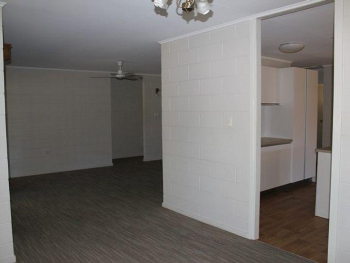 237 Beatts Road, Forrest Beach, QLD