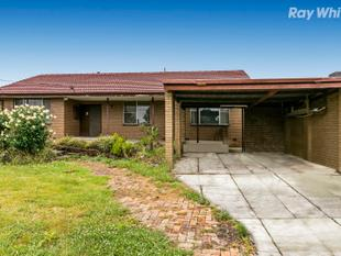 Fantastic 3 Bedder with Terrific Entertaining Prospects - Bayswater
