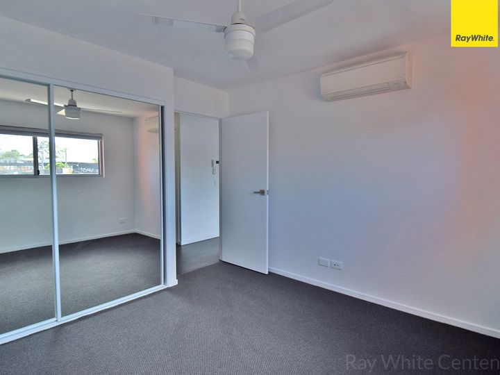 208/12-16 Beesley Street, West End, QLD