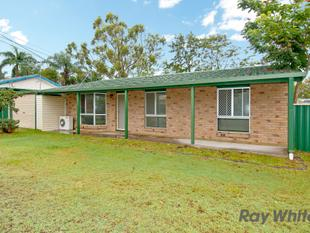 Tidy Home For The Entertainer! - Crestmead