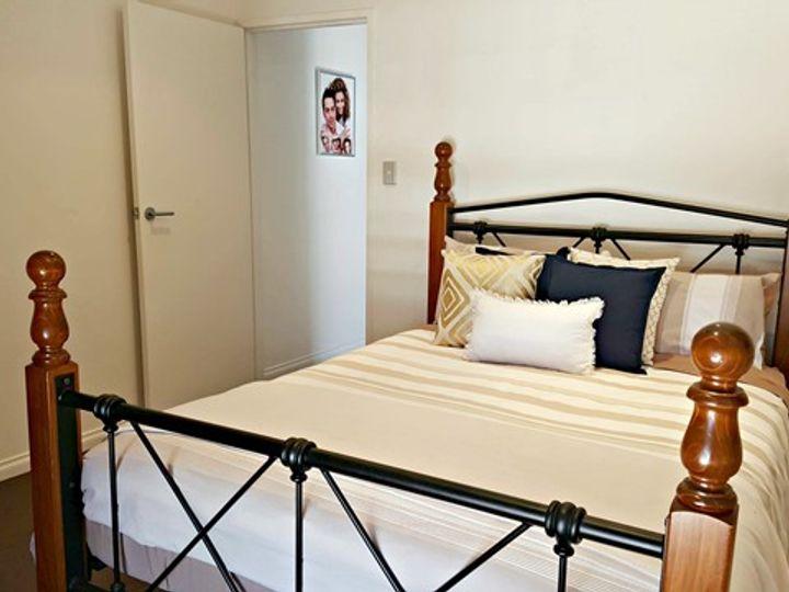 21B Esther Binks Avenue, Greenacres, SA
