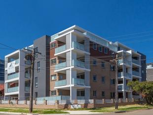 Investors Attention - Westmead