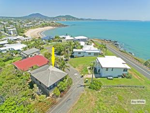 Extensive renovation in premium location! - Cooee Bay