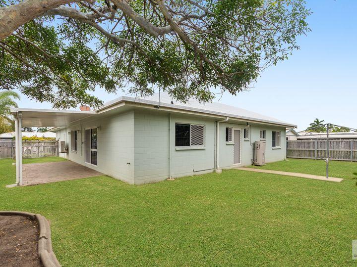 53 Redwood Avenue, Kirwan, QLD