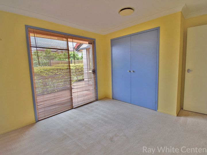 302A Horizon Drive, Westlake, QLD
