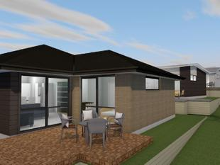 Invest in The Lakes - Quality New Home! $653,250 - Tauranga