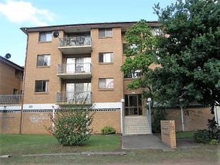 Top Investment or First Property - Mount Druitt