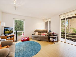 Tastefully Renovated Two Bedroom Unit - Mosman