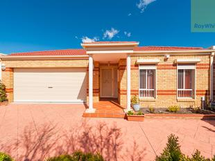 Low-Maintenance Family Lifestyle - Roxburgh Park