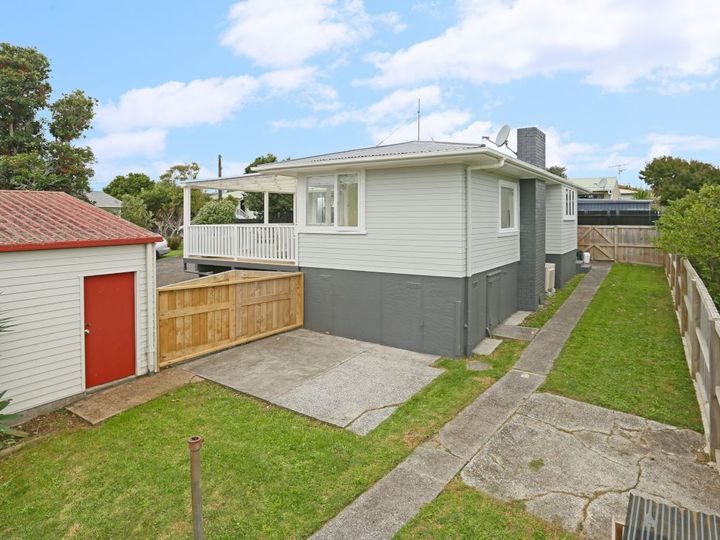 42 Brains Road, Kelston, Waitakere City