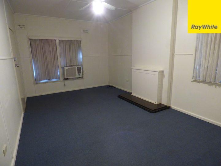 16 Conridge Street, Forbes, NSW