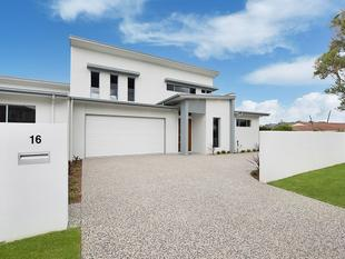 Builder Wants a Deal.... Last Years Price! - Buderim
