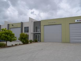 314m* Warehouse For Lease In Prime Location! - Coomera