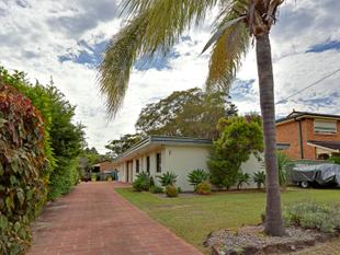 Your Sought After Lifestyle Awaits - Bateau Bay