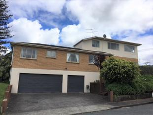 Lovely presented 4 bedroom family home - Browns Bay