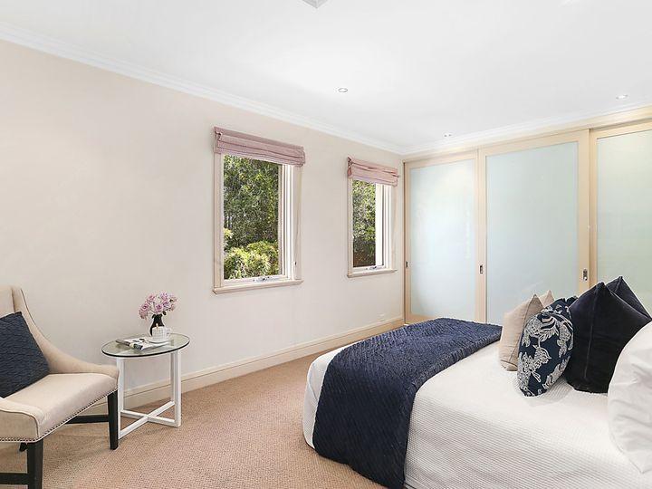 4 Clovelly Street, Watsons Bay, NSW
