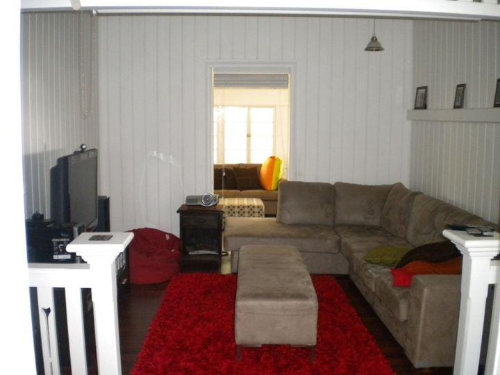 239 Ann Street, Maryborough, QLD