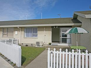 Unbeatable Location - Upper Riccarton