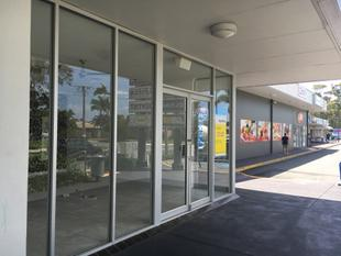 Former Hairdressing Salon in Busy Location - Tweed Heads