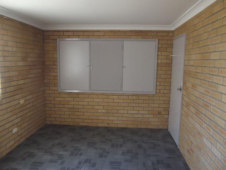 1/11 Nowland Avenue, Quirindi, NSW