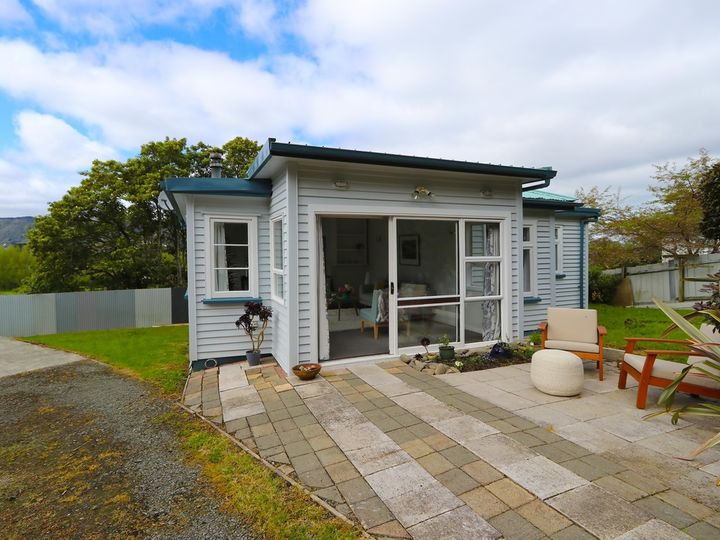 280A Grounsell Crescent, Belmont, Lower Hutt City