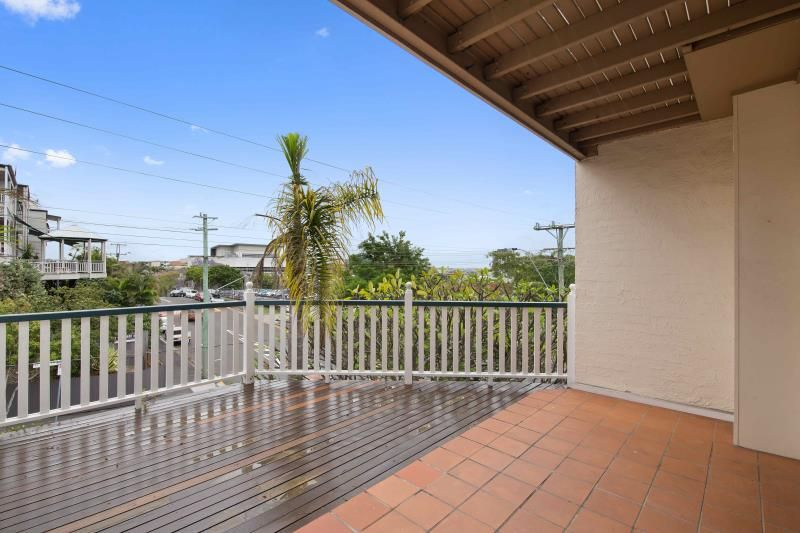 how to ask your landlord for a rent reduction brisbane