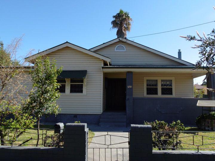 36 May Street, Parkes, NSW