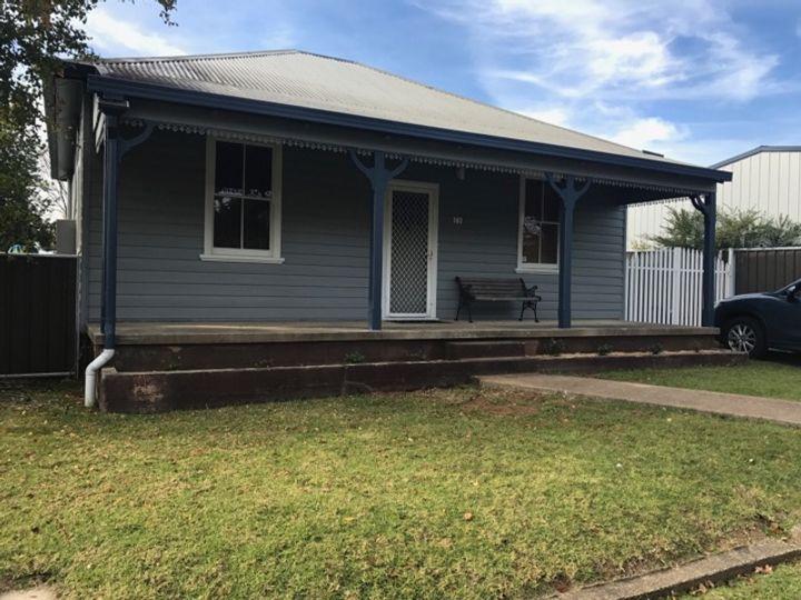 192 Woodward Street, Orange, NSW
