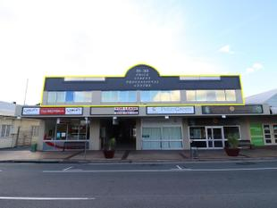 Newly Refurbished Office - Available Now! - Nerang