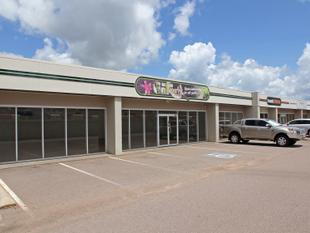 Showroom Or Office 218 m - Yarrawonga - Yarrawonga