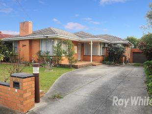 ALLURING CHARACTER, EXCITING SCOPE - Glen Waverley
