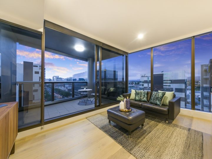 1006/ 411-427 King William Street, Adelaide, SA