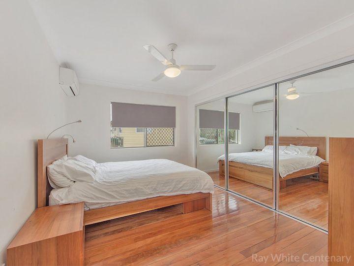 158 Brisbane Terrace, Goodna, QLD