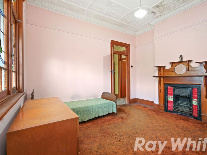 327 Livingstone Road, Marrickville, NSW