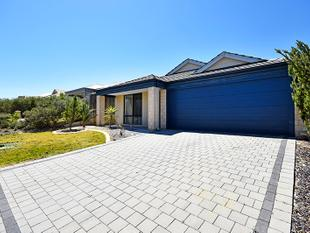 Location, Quality,Value... - Ellenbrook