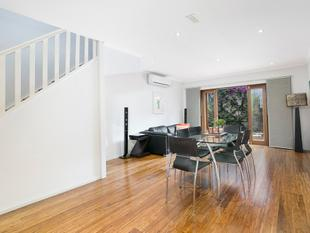 This one has the WOW! - Bulimba