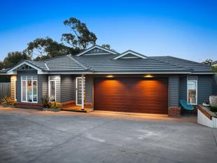 Exquisite style & luxurious space - Langwarrin