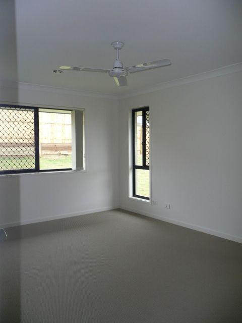 Room To Rent Narangba