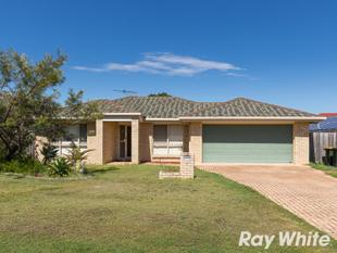 The Ideal Family Home - Calamvale