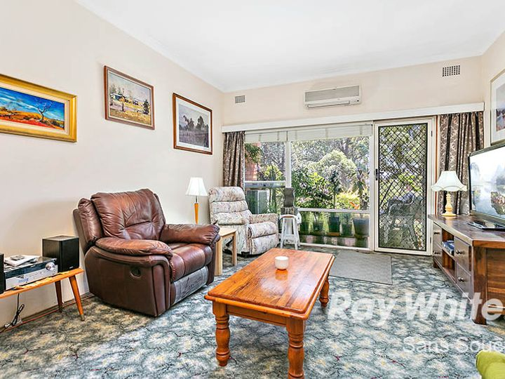 6/20 Florence Street, Ramsgate Beach, NSW