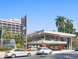 Rockhampton CBD Restaurant For Lease - Rockhampton City
