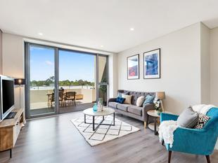 SOLD BY GREG NAZARIAN 0402 551 213 - Lane Cove