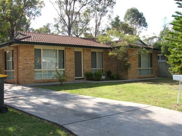 3a Minton Close, Silverwater, NSW