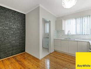 Newly Renovated Large Unit Strata Only $421.PQ - Convenient Location - Punchbowl