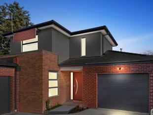 A Super Home to Live - Box Hill North